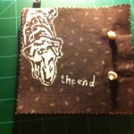 5. the end